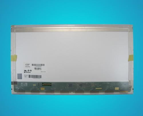 pantalla para led