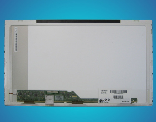 pantalla para ltn156at32 15.6  hd led lcd ltn156at32-t01