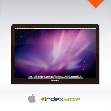 pantalla para macbook air 11,6 a1370