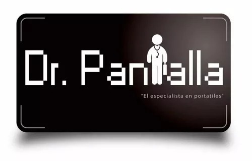 pantalla para mini laptop asus eee pc dr.pantalla