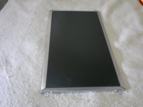 pantalla para mini laptop compatible con canaima