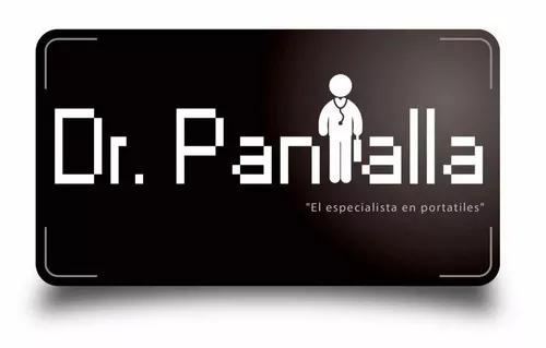pantalla para mini laptop lenovo ideapad 8.9 dr.pantalla