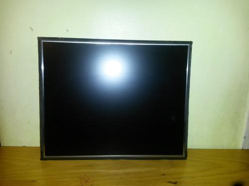 pantalla para monitor elo touch 20 pulgadas ..