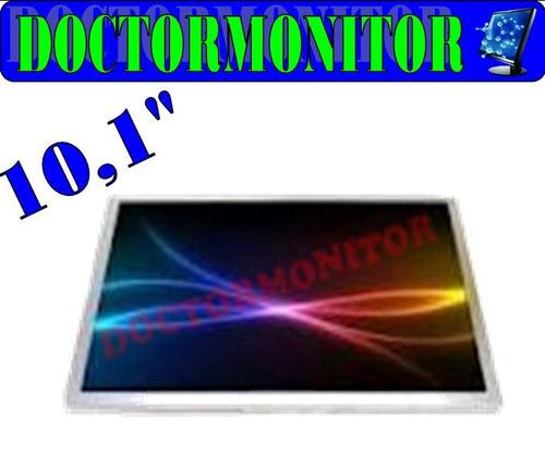 pantalla para netbook aspire one d270 - 10,1 leds