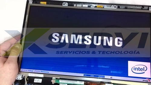 pantalla para notebook:acer,toshiba,sony,hp,lenovo,asus,led