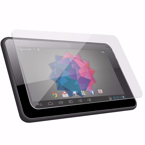 pantalla para tablet