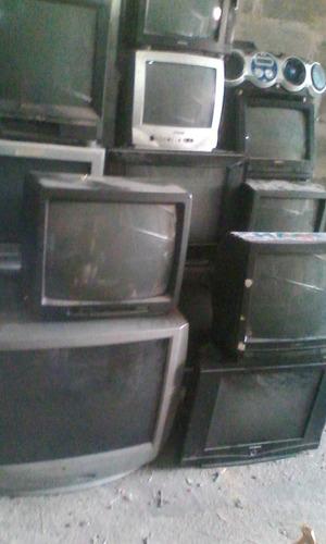 pantalla para televisores convecnionales