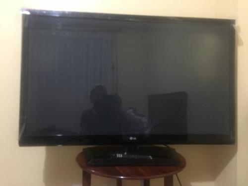 pantalla para tv plasma 42 pulgadas lg repuestos negociable