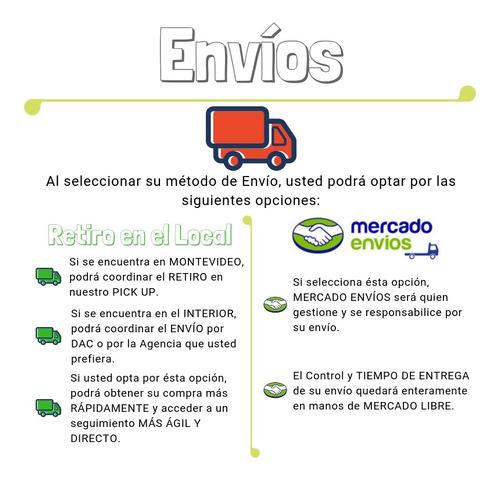 pantalla p/netbook 11,6  led 40 pins-dell/msi/panavox/lenovo