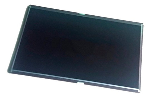 pantalla p/netbook 11,6 led u/d30pin-inst.inc lenovo/asus/hp