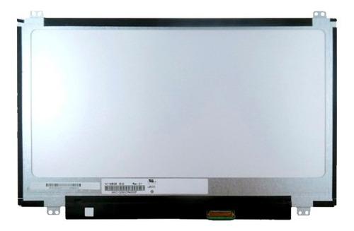 pantalla p/netbook 11,6 led u/d30pin-msi/hp/asus/panasonic