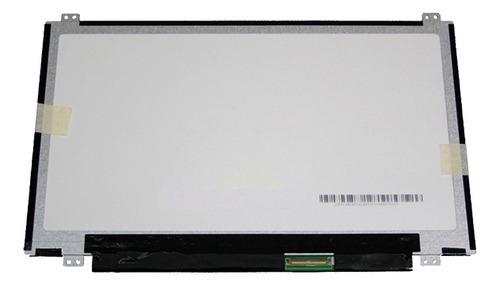 pantalla p/netbook 11,6 led u/d40pin-inst.inc lenovo/dell/hp
