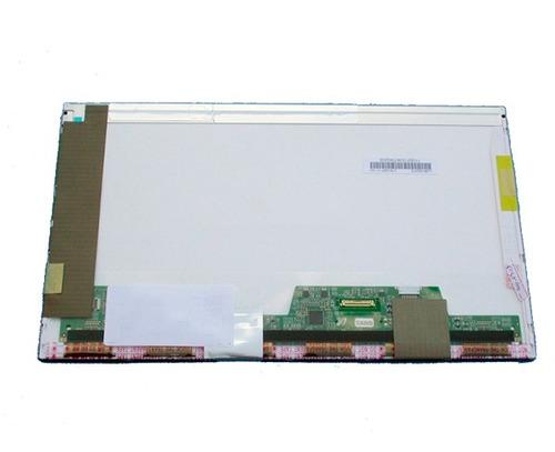 pantalla p/netbook 13,3 led 40pin-msi/lenovo/hp/viewsonic
