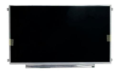 pantalla p/netbook 13,3 led r/l40pin-lenovo/sony/acer/dell