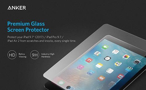 pantalla pro protector