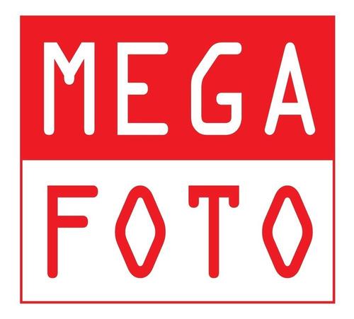 pantalla reflectora rebote 150x200cm 5en1 c/ bolso visico