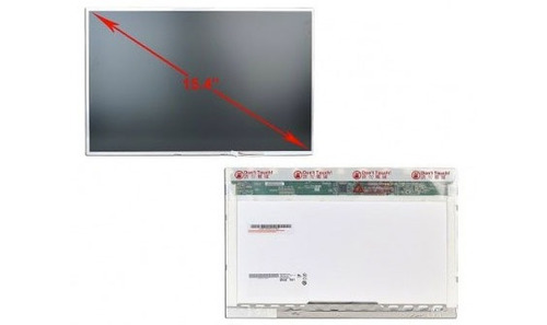 pantalla repuesto lcd optronics b154pw02 v.3 15.4