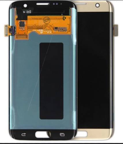 pantalla s9 plus 100% original+instalacion  servicio tecnico