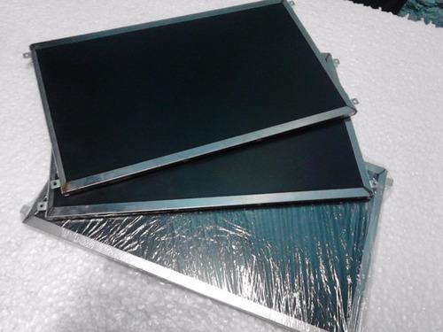 pantalla samsung 10.1 mini laptop