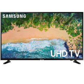 SAMSUNG UN48J6300AF LED TV DRIVERS (2019)