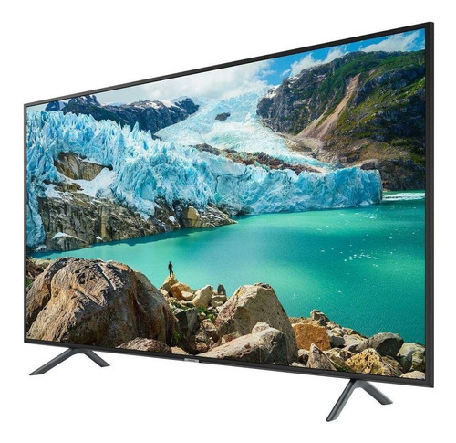 pantalla samsung 65 pulgadas uhd smart tv slim