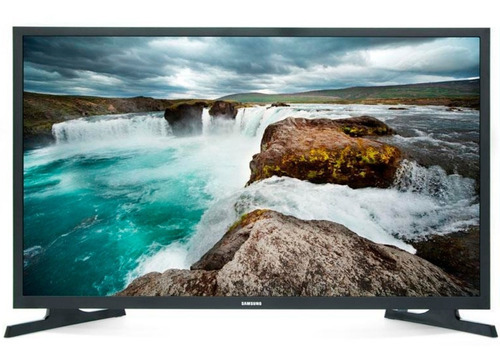pantalla samsung be32n 32 pulgadas led full hd