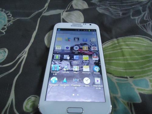 pantalla samsung galaxy note 2  n7100 ,