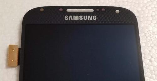 pantalla samsung galaxy s4 grande