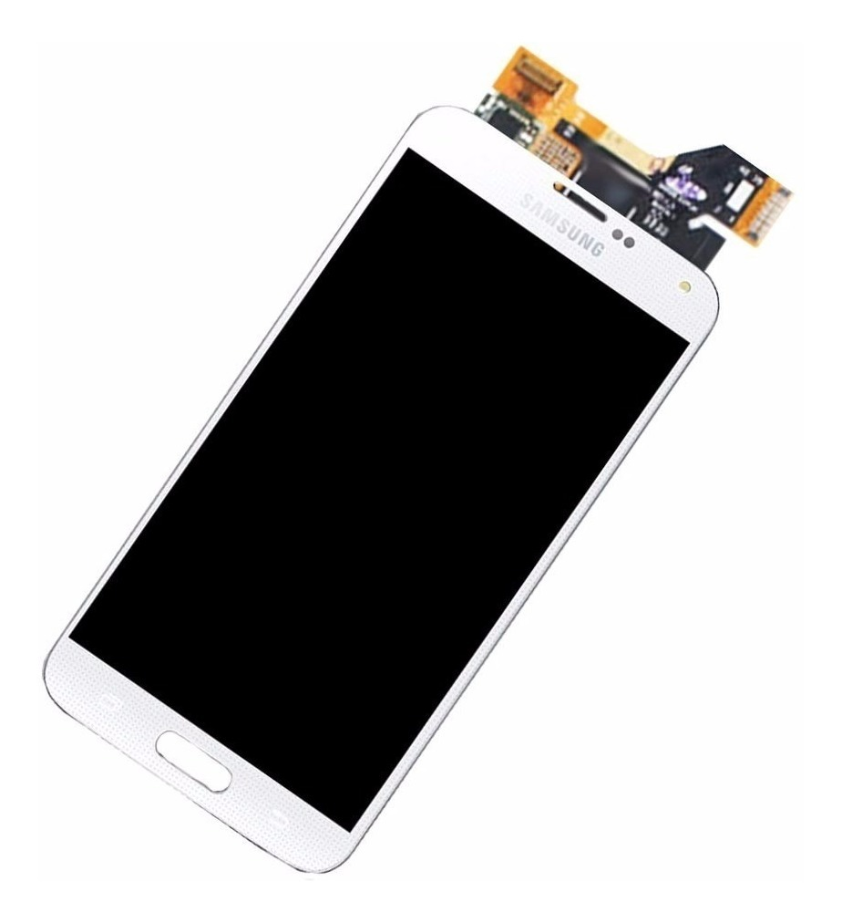 a1cc29008be pantalla samsung galaxy s5 g900 display lcd + touch calidad. Cargando zoom.