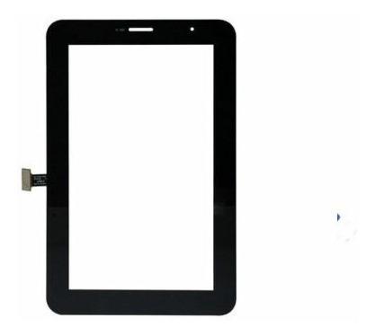 pantalla samsung galaxy tab 2 tablet 7.0 p3100