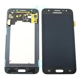 Pantalla Samsung J1 J2 J3 J4 J5 J6 J7 J8