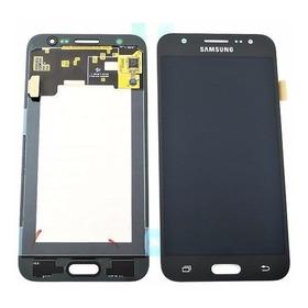 Pantalla Samsung J5 Originales Colocación Sin Costo