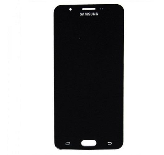 732a82e0e07 Pantalla Samsung J7 Prime Original Envio Gratis - $ 23.990 en ...