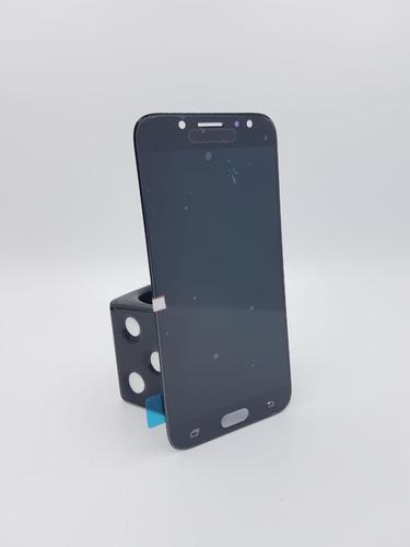 pantalla samsung j7 pro alternativa + instalación