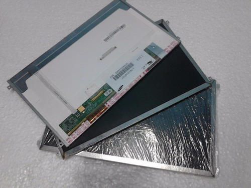 pantalla samsung laptop