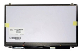 SAMSUNG NP270E5G DRIVERS FOR MAC DOWNLOAD