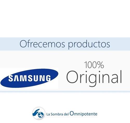 pantalla samsung s4 grande azul excelente calidad tienda fis