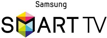 pantalla samsung smart 55 md (un55j5300ahxpa) nueva en caja