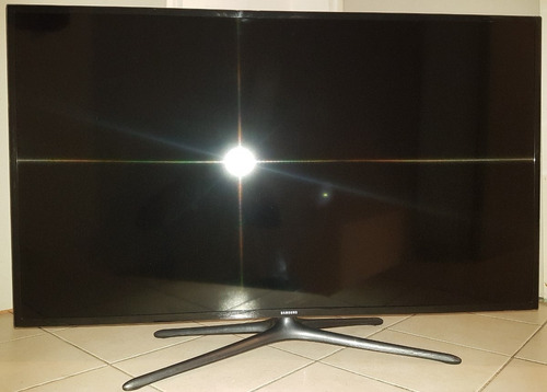 pantalla samsung smart tv un50f6400af refacciones