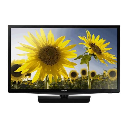pantalla samsung un24h4500af led smart tv 24 pulgadas wi-fi