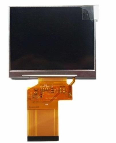 pantalla satfinder satlink 6908
