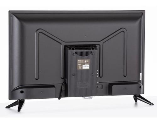 pantalla smart sharp 32 pulgadas led hd usb lc32q5200u /e