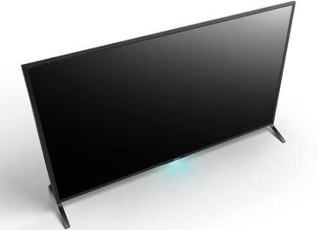 pantalla smart sony led 3d 70pulgadas kdl70w850b.