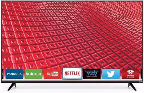pantalla smart tv 50 vizio smartcast full hd led