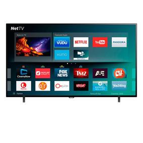 PHILIPS 32PFL4505DF7 LCD TV TREIBER WINDOWS 7