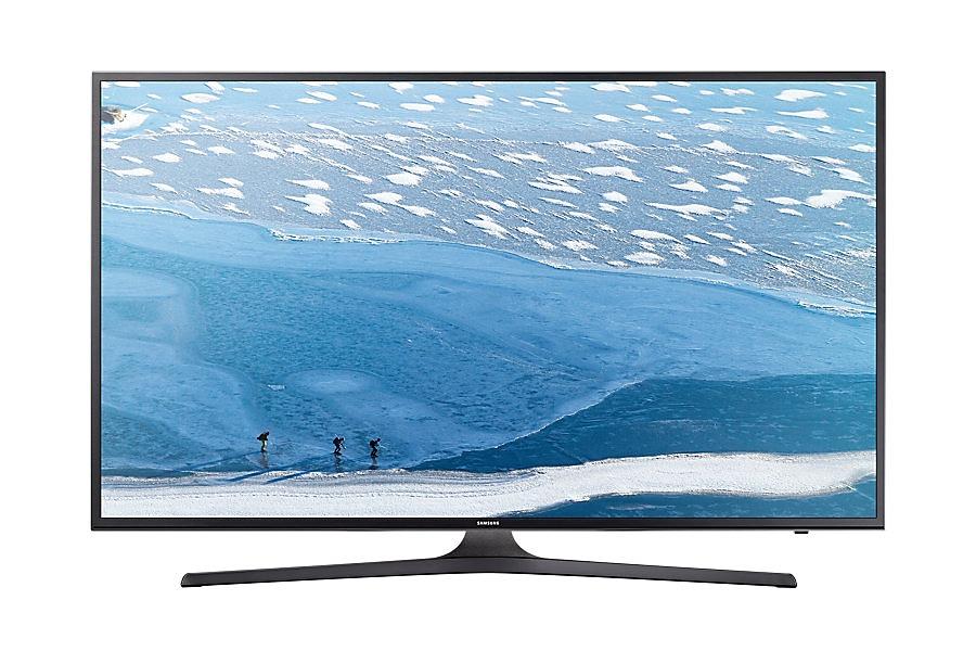 79e70a285ba6 Pantalla Smart Tv 70 Pulgadas Uhd 4k Flat Samsung Series 6 ...