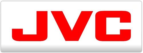 pantalla smart tv led 32 pulgadas jvc hd wi fi usb hdmi