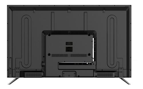 pantalla smart tv polaroid ultra hd 50 pulgadas 4k hdr