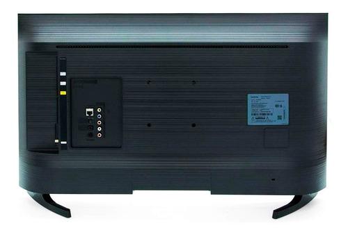 pantalla smart tv samsung be32n 32 pulgadas led full hd