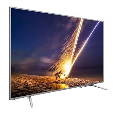 pantalla smarttv sharp 70 3d 4k